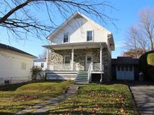 Maison à vendre à Jacques-Cartier (Sherbrooke), Estrie, 111, Rue de l'Ontario, 12304465 - Centris