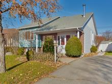 House for sale in Rivière-des-Prairies/Pointe-aux-Trembles (Montréal), Montréal (Island), 285, Rue  Goguet, 12946480 - Centris