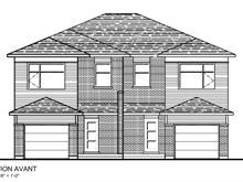 House for sale in La Prairie, Montérégie, 970, Rue du Moissonneur, 28804602 - Centris