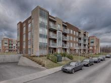 Condo for sale in Saint-Hubert (Longueuil), Montérégie, 5985, Rue de la Tourbière, apt. 101, 15318883 - Centris