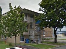 Immeuble à revenus à vendre à Charlesbourg (Québec), Capitale-Nationale, 105, 42e Rue Ouest, 28557436 - Centris