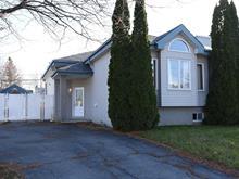 House for sale in Bois-des-Filion, Laurentides, 334, Rue  Joseph-Germain, 15174580 - Centris