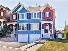 Maison à vendre à Mont-Saint-Hilaire, Montérégie, 720, Rue  Chapleau, 9241154 - Centris