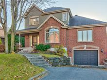 Maison à vendre à Mont-Saint-Hilaire, Montérégie, 420, Rue des Plateaux, 23588495 - Centris