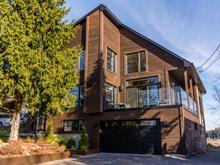 House for sale in Saint-Sauveur, Laurentides, 64 - 66, Avenue  Aubry, 24270837 - Centris