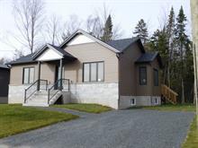 House for sale in Victoriaville, Centre-du-Québec, 315, Rue des Roses, 23426748 - Centris