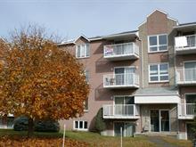 Condo à vendre à Granby, Montérégie, 90, Rue  Laurent, app. 8, 22076100 - Centris