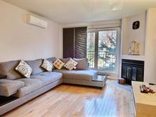 Condo / Apartment for rent in Verdun/Île-des-Soeurs (Montréal), Montréal (Island), 521, Rue  De La Noue, 21281300 - Centris