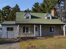 House for sale in La Plaine (Terrebonne), Lanaudière, 3180, Montée  Major, 28236187 - Centris