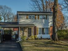 Maison à vendre à Sorel-Tracy, Montérégie, 4, Rue du Bocage, 19083863 - Centris