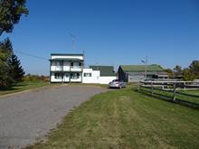 Fermette à vendre à Saint-Lin/Laurentides, Lanaudière, 185, Rang de la Rivière Sud, 19502869 - Centris