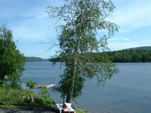 Lot for sale in La Macaza, Laurentides, 21, Chemin de la Baie-Claire, 23752958 - Centris