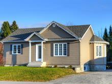 House for sale in Saint-Marc-des-Carrières, Capitale-Nationale, 448, Rue  Matte, 23332428 - Centris