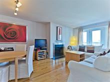 Condo / Apartment for rent in Le Plateau-Mont-Royal (Montréal), Montréal (Island), 4530, Rue  Saint-Dominique, apt. PH6, 9134067 - Centris