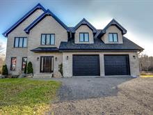 House for sale in Les Chutes-de-la-Chaudière-Ouest (Lévis), Chaudière-Appalaches, 3514, Route des Rivières, 9033224 - Centris