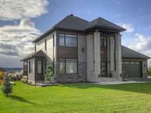 House for sale in Saint-Georges, Chaudière-Appalaches, 16212, 10e Avenue, 12509125 - Centris