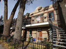 Triplex à vendre à Rosemont/La Petite-Patrie (Montréal), Montréal (Île), 7001 - 7005, Rue  Saint-André, 15383675 - Centris