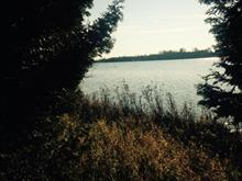 Lot for sale in Brownsburg-Chatham, Laurentides, Route des Outaouais, 15166243 - Centris