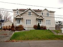 Maison à vendre à Charlesbourg (Québec), Capitale-Nationale, 18, Rue  Moïse-Verret, 24722274 - Centris