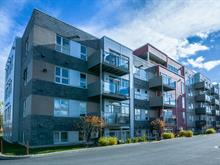 Condo for sale in Saint-Constant, Montérégie, 10, Rue  Lévesque, apt. 406, 15427823 - Centris