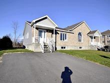 House for sale in Buckingham (Gatineau), Outaouais, 27, Rue  Élisabeth-Chauvin, 12343722 - Centris