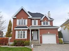 Maison à vendre à Sainte-Rose (Laval), Laval, 6073, Place des Huards, 9575291 - Centris