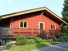 House for sale in Lac-Beauport, Capitale-Nationale, 45, Chemin des Lacs, 27968746 - Centris
