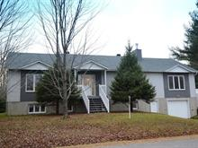 Duplex for sale in Saint-Lin/Laurentides, Lanaudière, 722 - 724, Rue  Chantal, 15502358 - Centris