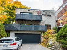 House for sale in Outremont (Montréal), Montréal (Island), 4, Avenue  McCulloch, 20139389 - Centris