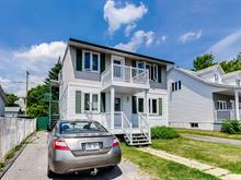 Duplex for sale in Hull (Gatineau), Outaouais, 140, Rue  Fontaine, 26562782 - Centris