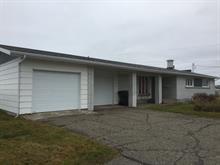 Maison à vendre à Saint-Ulric, Bas-Saint-Laurent, 188, Avenue  Ulric-Tessier, 25971343 - Centris