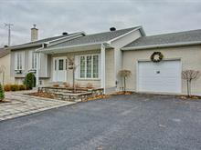 House for sale in Saint-Hyacinthe, Montérégie, 6550, Rue des Moissons, 12901449 - Centris