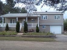 House for sale in Chertsey, Lanaudière, 7190, 3e Avenue, 22865283 - Centris