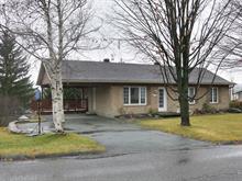 Maison à vendre à Saint-Joseph-de-Beauce, Chaudière-Appalaches, 536, Rue  Valmont, 25217582 - Centris