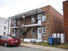 4plex for sale in Shawinigan, Mauricie, 982 - 994, Rue  Notre-Dame, 11549486 - Centris