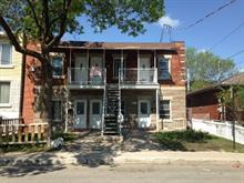 Condo / Appartement à louer à Villeray/Saint-Michel/Parc-Extension (Montréal), Montréal (Île), 9079, Rue  D'Iberville, 10024469 - Centris