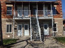 Condo / Appartement à louer à Villeray/Saint-Michel/Parc-Extension (Montréal), Montréal (Île), 9083, Rue  D'Iberville, 18229223 - Centris