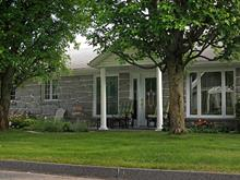 House for sale in Sainte-Marie, Chaudière-Appalaches, 365, Rue  Bellevue, 22504326 - Centris
