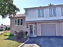 Maison à vendre à Saint-Hyacinthe, Montérégie, 16935, Avenue  Savard, 20764824 - Centris