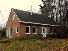 House for sale in Cookshire-Eaton, Estrie, 1024, Chemin de Learned Plain, 20737995 - Centris