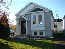 Maison à vendre à Sainte-Catherine, Montérégie, 320, Rue du Victoria, 19029934 - Centris