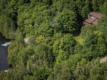 House for sale in Ivry-sur-le-Lac, Laurentides, 100, Chemin du Plateau, 22865252 - Centris