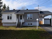 House for sale in Rock Forest/Saint-Élie/Deauville (Sherbrooke), Estrie, 5039, Rue  Henri-Labonne, 10215920 - Centris