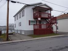 Immeuble à revenus à vendre à Rimouski, Bas-Saint-Laurent, 92, Rue  Notre-Dame Est, 22307042 - Centris