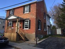 Condo / Apartment for rent in Sainte-Anne-de-Bellevue, Montréal (Island), 11, Rue  Saint-Thomas, 17652916 - Centris