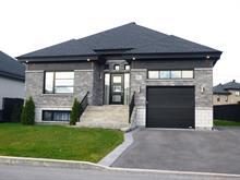 House for sale in Chambly, Montérégie, 1837, Rue de Beaulac, 25985999 - Centris