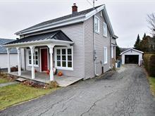 Maison à vendre à Saint-Joseph-de-Coleraine, Chaudière-Appalaches, 227, Avenue  Proulx, 23762511 - Centris