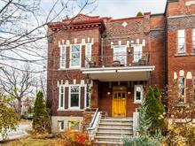 Condo for sale in Outremont (Montréal), Montréal (Island), 795, Avenue  Antonine-Maillet, 13156114 - Centris