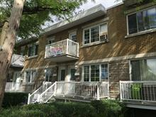 Duplex à vendre à Mercier/Hochelaga-Maisonneuve (Montréal), Montréal (Île), 9420 - 9422, Avenue  Dubuisson, 12237955 - Centris