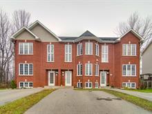 Maison à vendre à Les Coteaux, Montérégie, 383, Terrasse  Saint-Pierre, 20258717 - Centris